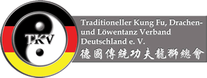Traditioneller Kung Fu Verband Deutschland e. V.